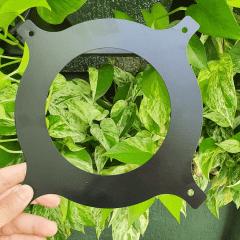 Adaptador Orquídea PT 15 - Jardim Vertical GreenUp